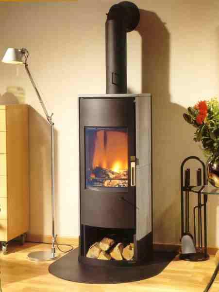 haas und sohn viking 2 klimaanlage und heizung zu hause. Black Bedroom Furniture Sets. Home Design Ideas